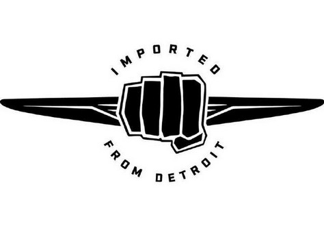 Imported-from-Detroit-logo