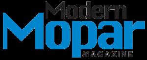 MMM-logo-trans