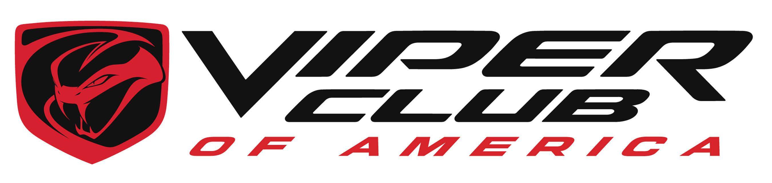 Dodge Ram Floor Mats Best Floor Mats For Dodge Ram Truck ...