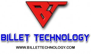 billet_tech_logo_for_sema