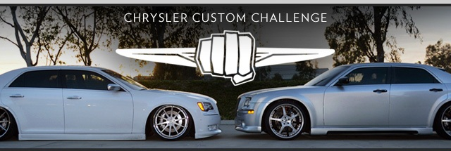 chrysler-custom-challenge-blog-header